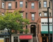 433 Columbus Ave Unit 1, Boston image