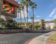 5499 INDIAN RIVER Drive Unit #356, Las Vegas image