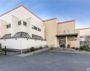 200 James St Unit 308, Edmonds image