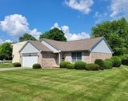 836 Parkview Drive, Rushville image