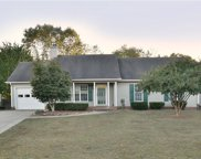 1744 Ammons Drive, Clemmons image