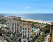 480 S Collier Blvd Unit 707, Marco Island image