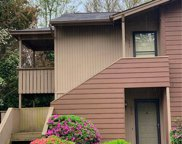 1643  Cedarview Court, Rock Hill image