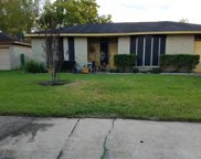 4941 E Ridgecreek Drive, Houston image