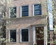 631 West Schubert Avenue, Chicago image