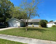 9870 57th Way N, Pinellas Park image