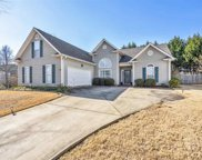 202 Staregrass Court, Simpsonville image