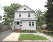 60-05 168th  Street, Fresh Meadows image