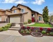 4970 Windy Circle, Yorba Linda image
