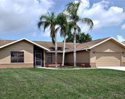 523 SE 18th AVE, Cape Coral image