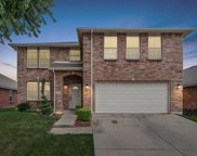 4509 Martingale View Lane, Fort Worth image