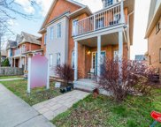 710 Shoal Point Rd, Ajax image