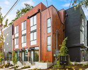 1624 E Marion Street, Seattle image