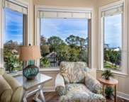 10 N Forest Beach Drive Unit #2407, Hilton Head Island image