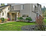14335 Simonds Rd NE Unit B103, Kirkland image