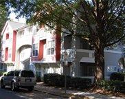 1144 W 1st  Street, Charlotte image