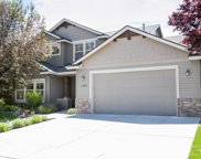 1225 W Bacall St, Meridian image