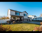 446 S Spanish Fields Dr W, Spanish Fork image