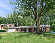289 Ridge Trail, Chesterfield image