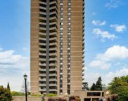 400 Groveland Avenue Unit #1407, Minneapolis image