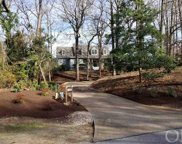 3033 Creek Road, Kitty Hawk image