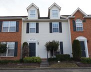5170 Hickory Hollow Pkwy #159 Unit #159, Antioch image