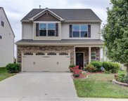 2304 Wise Owl Drive, McLeansville image