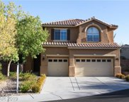 504 RUBY VISTA Court, Las Vegas image