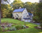 5 Shannon Circle, Westford, Massachusetts image