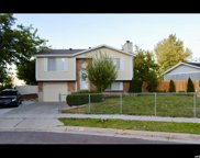 6158 W 3935  S, West Valley City image