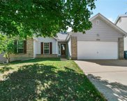 12942 Polo Parc, Maryland Heights image