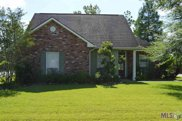 14482 Lake Crossing Dr, Gonzales image