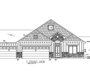 1420 Cantebria Way, Payette image