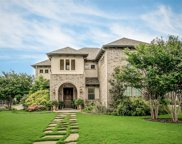 2501 Guilford Road, Fort Worth image