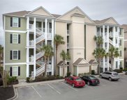 101 Ella Kinley Circle Unit 104, Myrtle Beach image