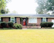 2235 N Dallerton Circle, Charleston image