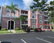 4840 Cayview Avenue Unit 107, Orlando image