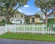 1307 E 5th Avenue, Mount Dora image