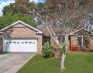 1407 Fox Hollow Way, North Myrtle Beach image