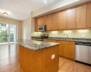 4620 Piedmont Row  Drive Unit #302, Charlotte image