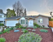 1449 Bretmoor Way, San Jose image