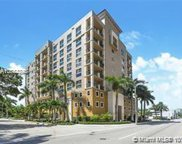 2650 Sw 37th Ave Unit #505, Miami image
