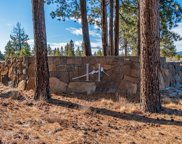 18630 Macalpine, Bend, OR image
