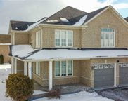 7 Conti Crt, Whitby image