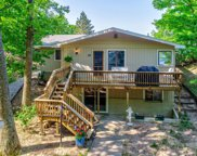 15016 Stickney Ridge Road, Grand Haven image