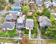 1611 26th Ave, Seattle image