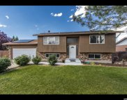 3902 Seagull Dr W, West Valley City image
