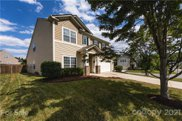1206 Millstone  Place, Rock Hill image