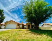30879 Camrose Drive, Cathedral City image