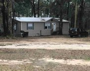 13610 County Road 28, Summerdale image